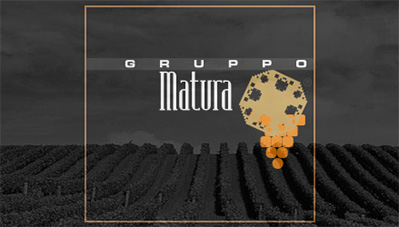 gruppo_matura