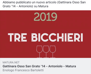 antoniolo-gambero-rosso-2019